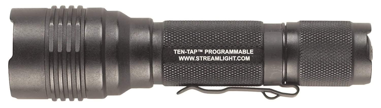 Streamlight 88040 ProTAC