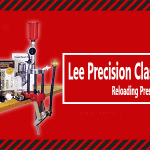 Lee Precision Classic Turret Press Kit Review: What Is It Worth?