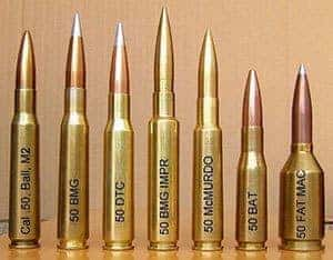 How to Reload rifle ammo