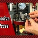 Top 3 Best Progressive Reloading Press Reviews – Buyer's Guide