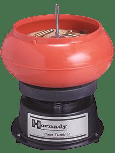 Hornady M2 Case Tumbler