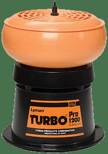 Lyman 1200 Pro Tumbler