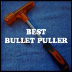 Best Bullet Puller Reviews | Buyer's Guide