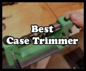 Best Case Trimmer