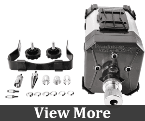 Platinum Series Case Trim and Prep System Review