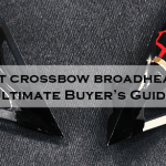 Top 10 Best Crossbow Broadheads – Ultimate Buyer's Guide