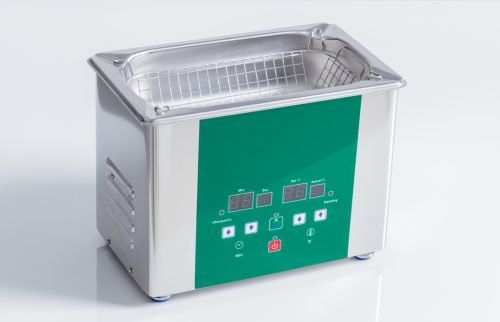 ultrasonic cleaner reviews