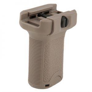 vertical grip for AR15
