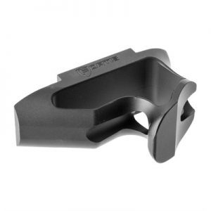 AR-15 angled foregrip reviews