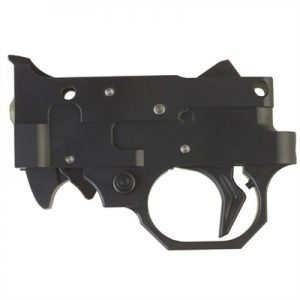 Best Ruger 10/22 Trigger Group - Reviews and Top Picks