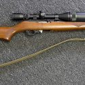 Best Ruger 10/22 Barrel Reviews and Guide