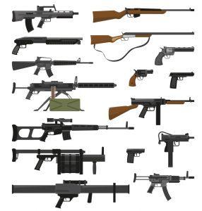 marksman hq gun guides and reviews